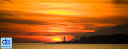 spanish lighthouse.jpg