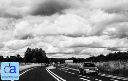 landscapes -  2013 dennisanthony ©10.jpg