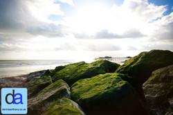 seascapes -  2013 dennisanthony ©20.jpg