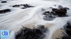 seascapes -  2013 dennisanthony ©13.jpg