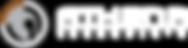 Logo ATHENA technolo-G_white_01.png