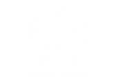 chrysler-logo-vector.png