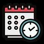 schedule (1).png