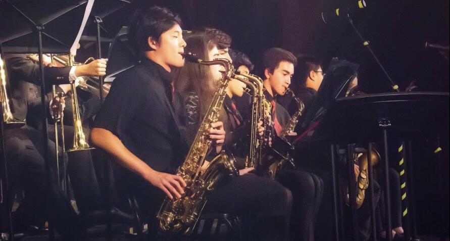 Jazz 3 - Photo by Marc Schreiner.jpg