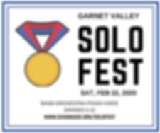Solo Fest 2020.png