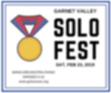 SOLO Fest.png
