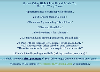 Hawaii Info 2021.png