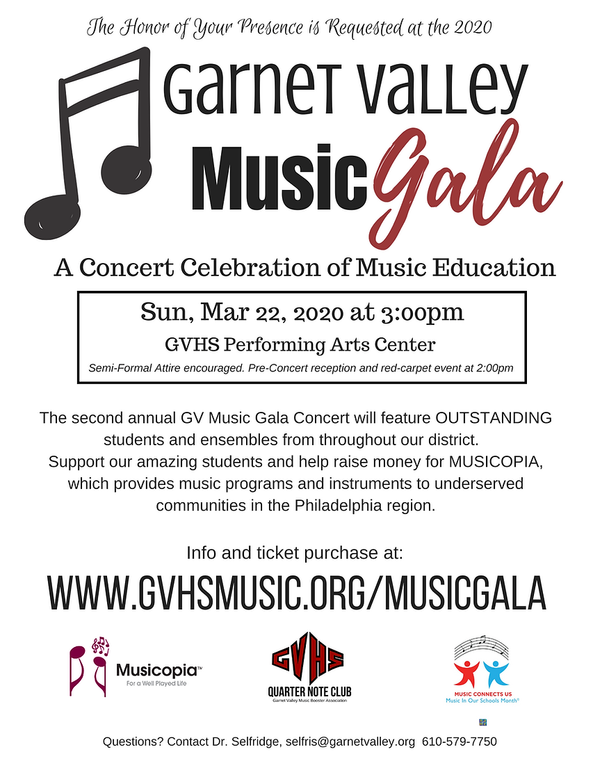 GV Music Gala 2020.png
