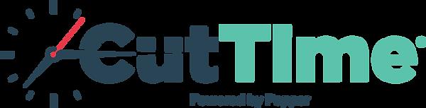Cut-Time-Logo.png