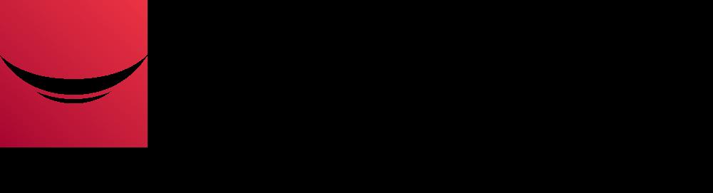 Humanis-logo-2012