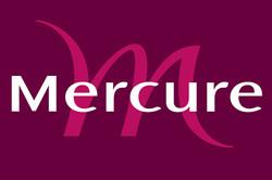 Mercure_Logo