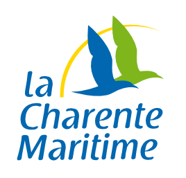 logo-charente-maritime2