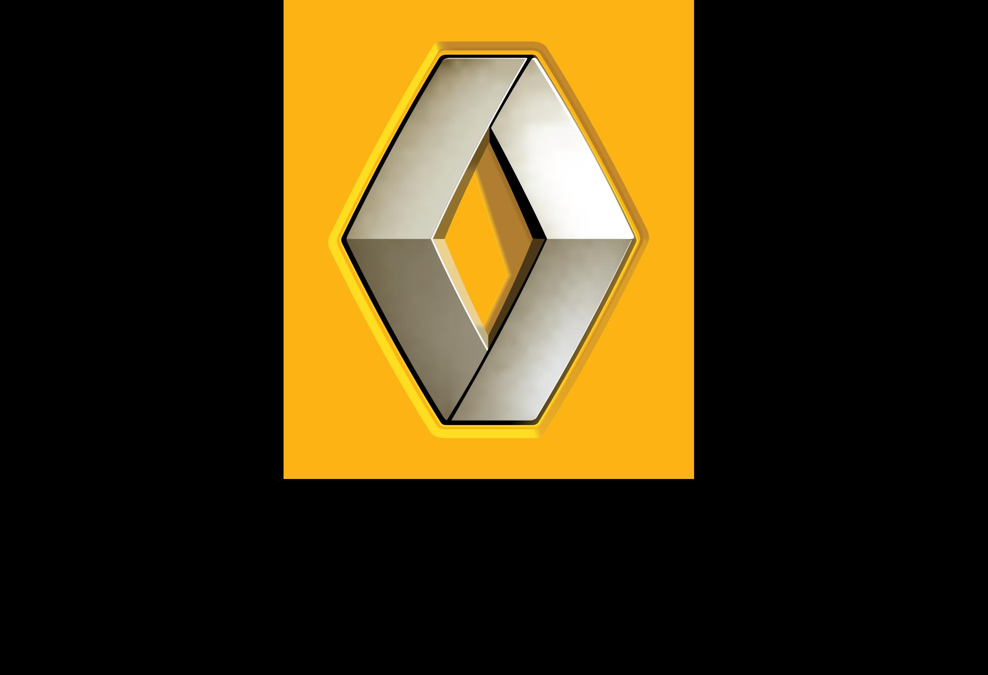 Renault-logo11