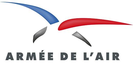 logo-armee-air