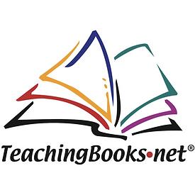 Teaching Books.png