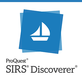 SIRS Discoverer.png