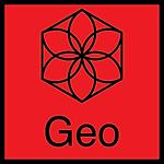 Geo Logo .png