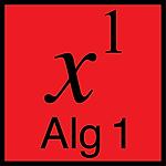 Alg1 Logo.png