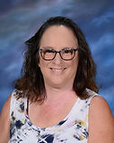 Janine Hamilton- 6th teacher.jpg