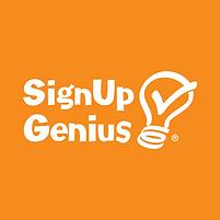 SignUpGenious Logo