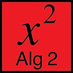 Alg2 Logo .png