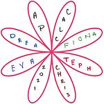 Calc Logo 20 21.png