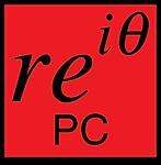 PC Logo .png