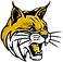 BES_Bobcat Logo Picture.png