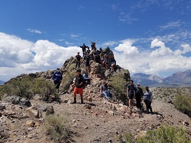 Expansive Learning Hike 1 2021.jpg