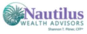 NautilusLogo-WEB.jpg