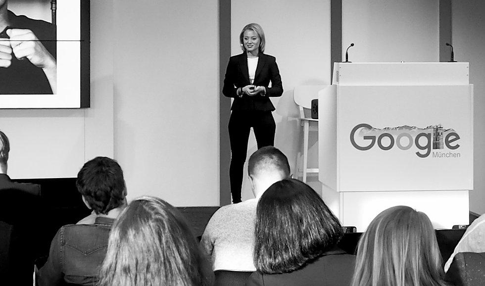 Google_Speaker%20on%20stage_edited.jpg