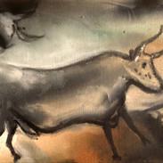 Gray Bull Cave