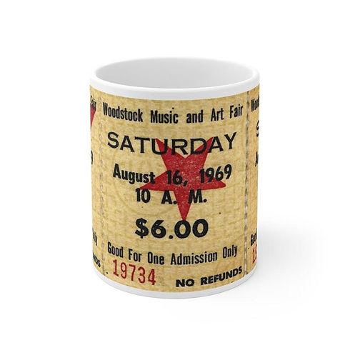 Woodstock-ticket-stub-mug.jpg