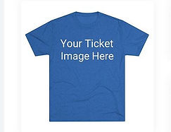 Your-Ticket-Image-Here.jpg
