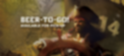 To_Go_Header_3.png