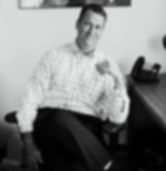 racine business attorney, business law firm racine, real estate lawyer racine