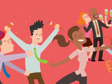 #MeToo: Sexual Harassment and Retaliation