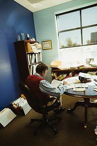 business succession planning racine, retiring business owner attorney racine, racine succession planning