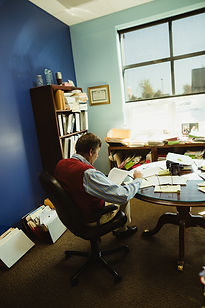business succession planning racine, business retirement lawyer racine, family business succession lawyer racine