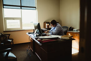 estate planning attorney racine, racine estate planning, estate planning lawyer racine