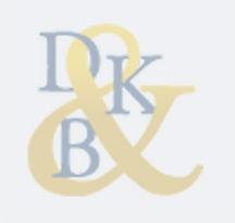 DKB Law_edited_edited.jpg