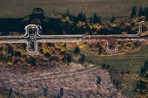 Aerial-View-of-Pipeline-Route-Survey-dow