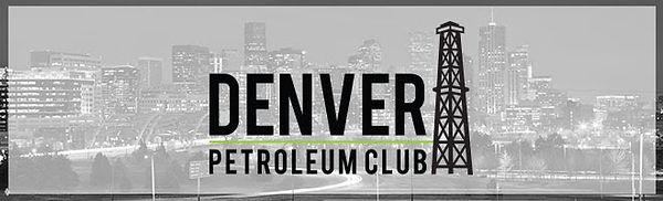 Denver Petroleum Club.jpg