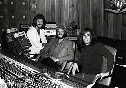 The_Bee_Gees_at_their_Middle_Ear_Studios