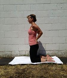 perfect yoga back bend.JPG