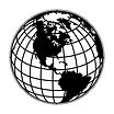 ME-2492-Globe-B__08333.1539612660.png
