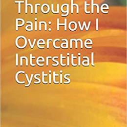 Healing Through the Pain