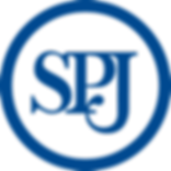 spjlogo-for-sharing-300x300.png