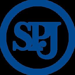 spjlogo-for-sharing-300x300.png