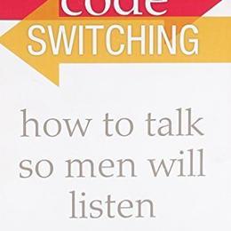 Code Switching